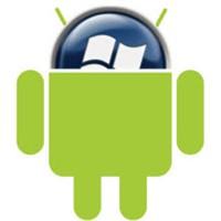 Microsoft, Android Başına 15 Dolar İstiyor!