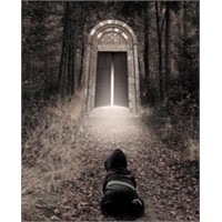 Özgül Ağırlığı Yüksek Derin Düşünceler … ( 2 )