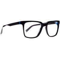 Clark Kent Gözlükleri