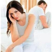 Cinsel İlişki Ağrıları Ve Tedavisi