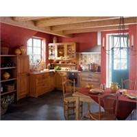 Geleneksel İtalyan Mutfakları