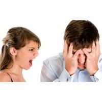 İlişkilerde Sorun Olan En Önemli Nedenler