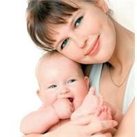 40'lı Yaşlarda Anne Olmak Ömrü Uzatıyor Mu?
