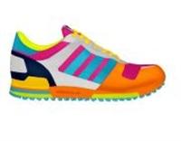 Adidas Ayakkabı Modelleri 2010