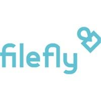 Filefly İle Facebookta Dosya Paylaşımı
