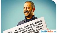 En Yaratıcı 50 Türk