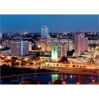 Belarus Ve Nijerya İle De Vize Kalkıyor
