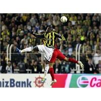 Devreden Önce Fenerbahçe Devreden Sonra Galatasara
