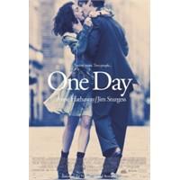Bir Gün İle Romantik Bir Gün..