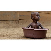 Kara Kıta'da Bir Ülke, Somali...