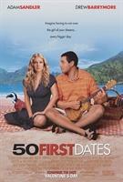 50 First Dates (50 İlk Öpücük) (2004)