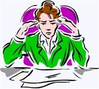 Stresle Baş Etmenin Yolları