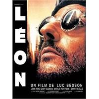 Leon...İzlemeyen Kalmasın Dedirten Film