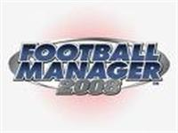 Football Manager 2008 Oyunu Çıktı!