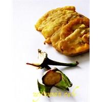 Badılcan Balığı