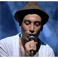 """2012 Eurovision Şarkımız """"Love Me Back"""""""