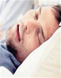 Zayıflama Uyku Apnesi Riskini Azaltabilir
