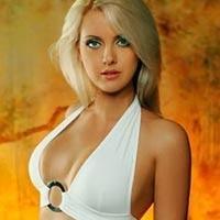 Rus Kadınlar Neden Güzeldir ?