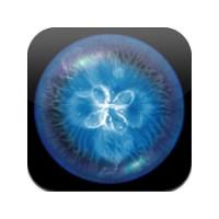 Günün İphone - İpad Oyunu : Osmos