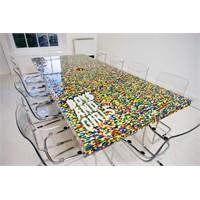 Lego İle Ne Yapamazsınız?
