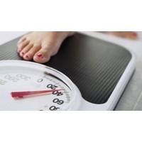 Zayıf İnsanlar Sağlıklı Mıdır?