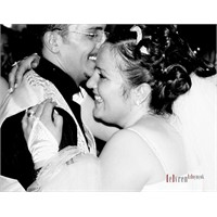 Düğün Fotoğraflarının Sihri