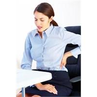 Omurga Travmalarını Ciddiye Alın