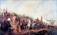 Osmanlının En Kısa Ve En Büyük Savaşı: Mohaç Me