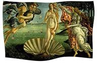 Mitolojide Yunan Tanrı Ve Tanrıçaları