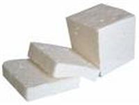 Peynirin Tarihi Ve Yapilisi