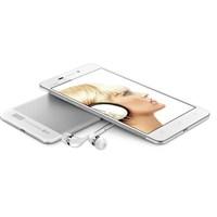 Dünyanın En İnce Akıllı Telefonu Vivo X3