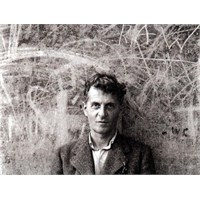The Oxford Murders: Wittgenstein