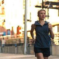 Aerobik Egzersiz Nedir, Nasıl Yapılır; Olmalıdır?