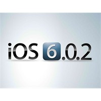 İos 6.0.2 İle İphone 5 Ve İpad Mini Güncelleme!