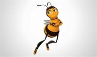 Arılarda Tiryaki Oluyormuş!