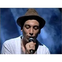 Can Bonomo'nun Şarkısına Ünlülerden Tepkiler