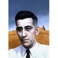 Gençlerin Sevdiği Yazar Salinger'ın Tuhaf Hayatı