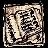 Sözlü Edebiyatın Özellikleri Nelerdir?