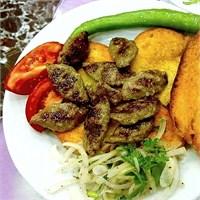 Sakarya Mutfağı / Sakarya Cuisine