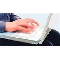 Laptop Kısırlığa Yol Açıyor