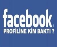 Facebooktaki Sahte Uygulamalara İnanmayiniz
