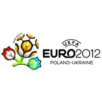 Euro 2012 Türkiye Hırvatistan Maçı Anket