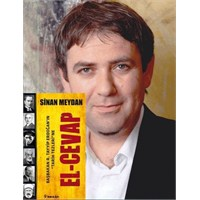 Sinan Meydan: El - Cevap