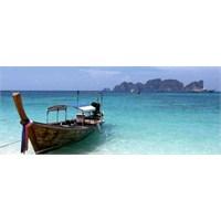 Deniz Sevdası Ve Tarihin En Eski Batığı…
