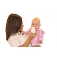 Çocuk Bakıcısı Arayan Ailelere Tavsiyeler