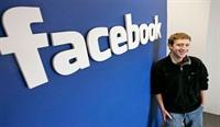 Facebook Kişisel Bilgilerimizi Satacak Mı(ş)?
