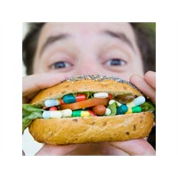 Hangi Vitamin Ne İşe Yarar?