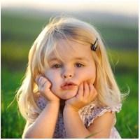 En Trend Kız Çocuk Saç Modelleri