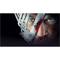 Vikings 2. Sezon Fragmanı