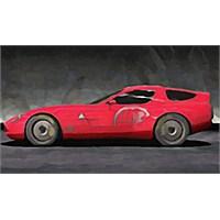 Ferrarisizde Güzeldi Hayat